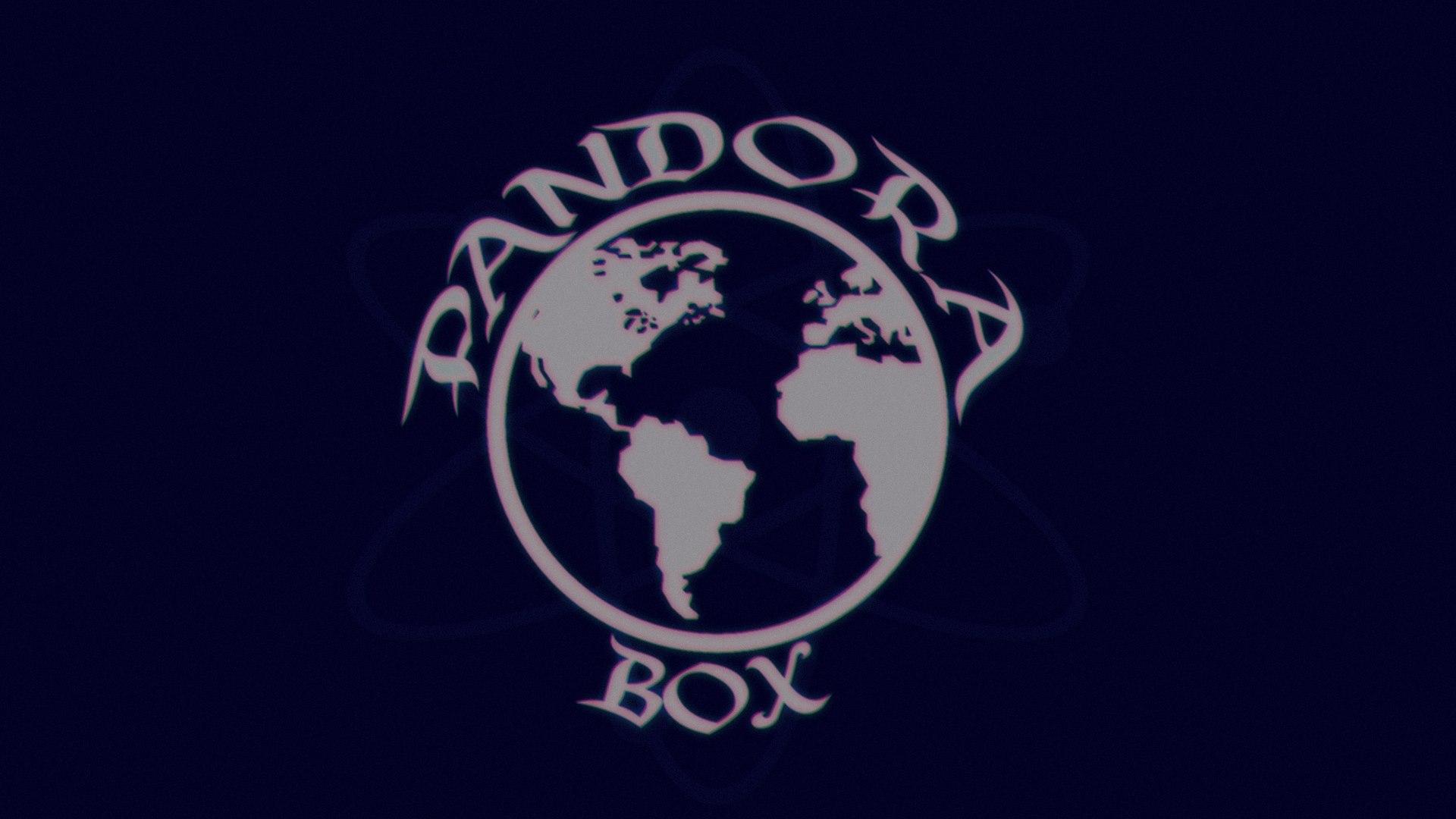 thepandorabox